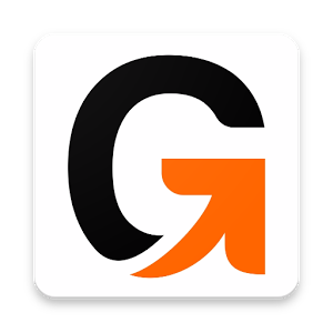 g png hd free g hd png transparent images 66365 pngio g png hd free g hd png transparent
