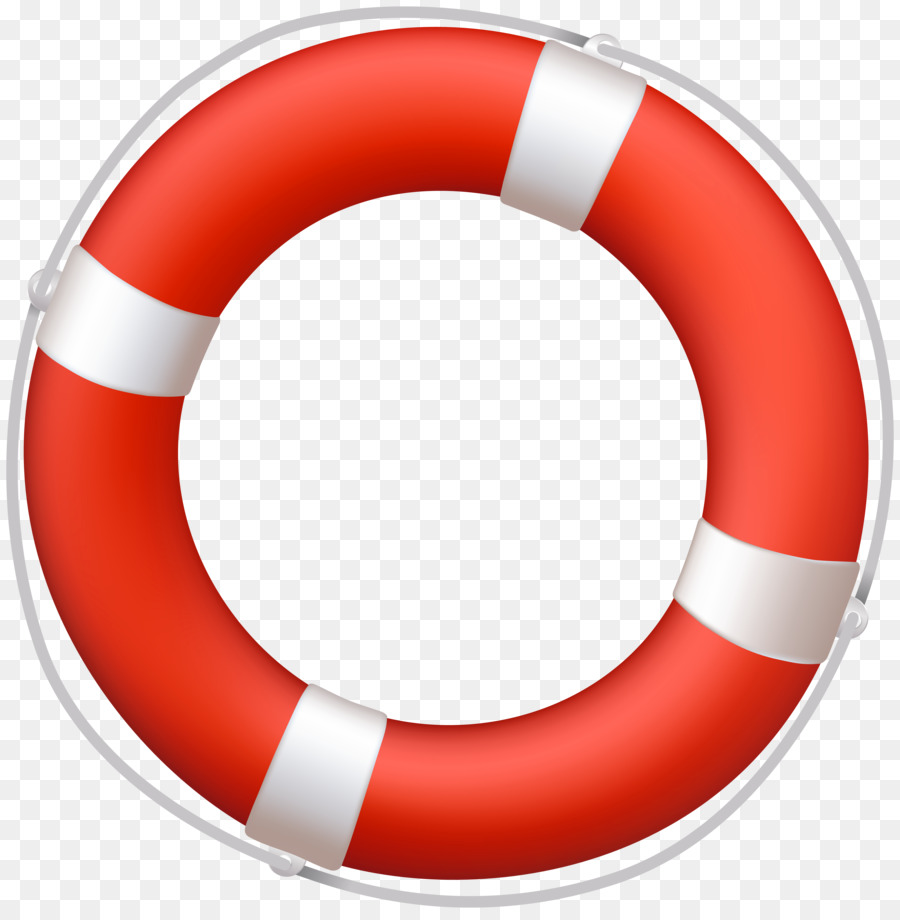 Life Buoy Png - Download Free png life buoy png download - 7879*8000 - Free ...
