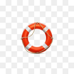 Life Buoy Png - Download Free png Life Buoy Png, Vectors, PSD, And Clipart #161435 ...