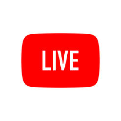 Youtube Live Png - Download Free png Live for YouTube on the App Store - DLPNG.com
