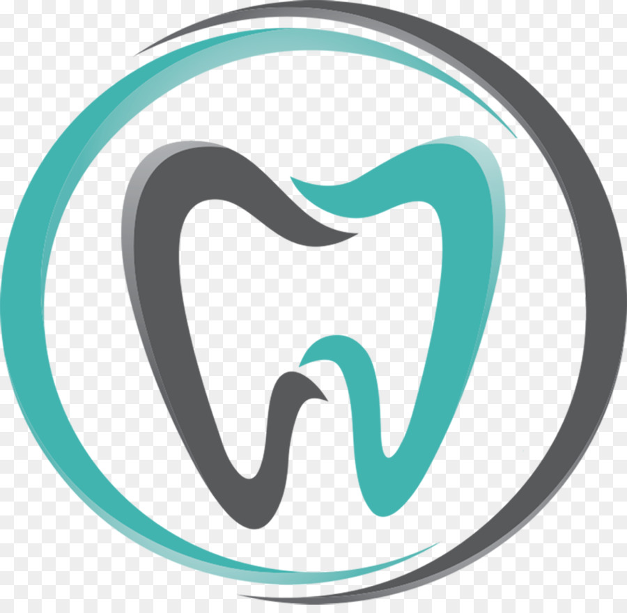 Download Free Png Logo Dentistry Tooth S 2004160 Png Images Pngio
