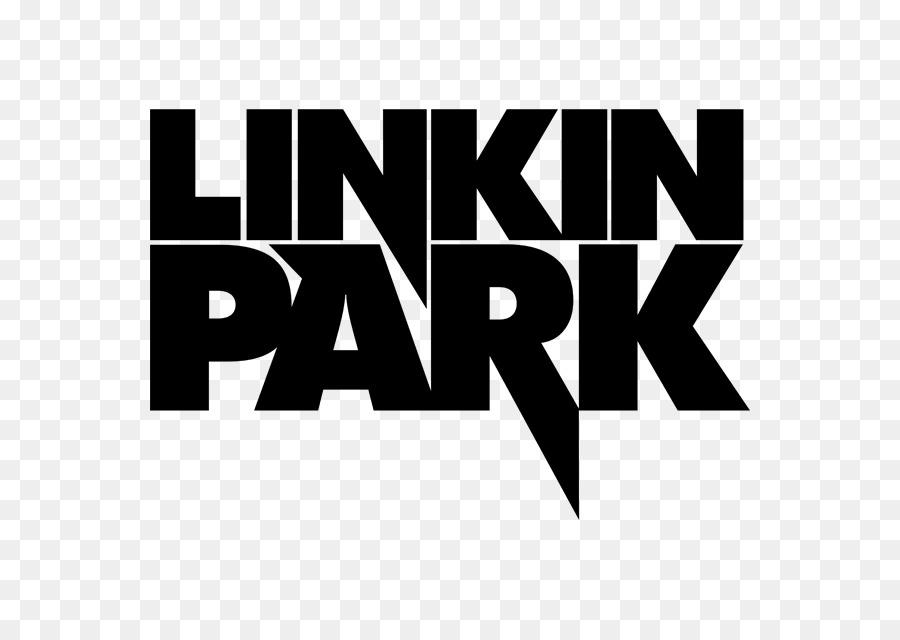 Linkin Park Png Hd - Download Free png Logo Linkin Park Minutes To Midnight Brand ...