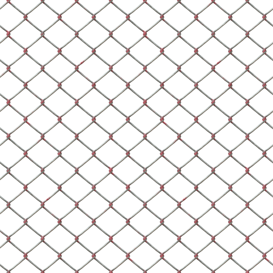 Metal Fence Png - Download Free png Metal Chain Fence PNG Stock cc2 LARGE by ...