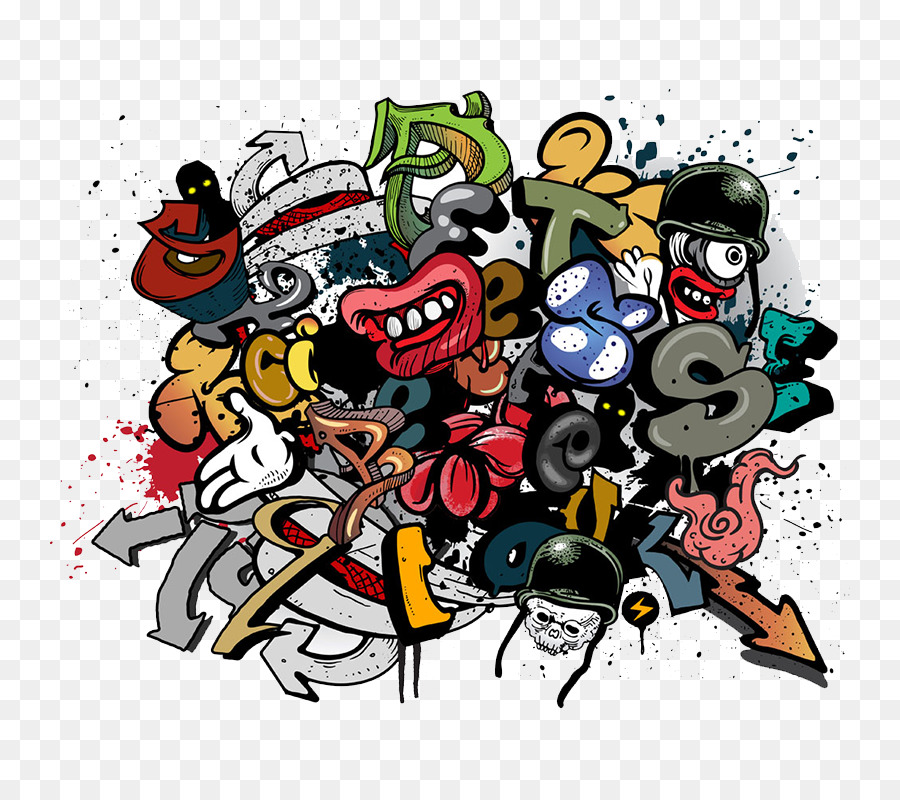 Graffiti Wallpaper Png Free Graffiti Wallpaper Png Transparent Images 84741 Pngio Are you searching for graffiti png images or vector? graffiti wallpaper png transparent