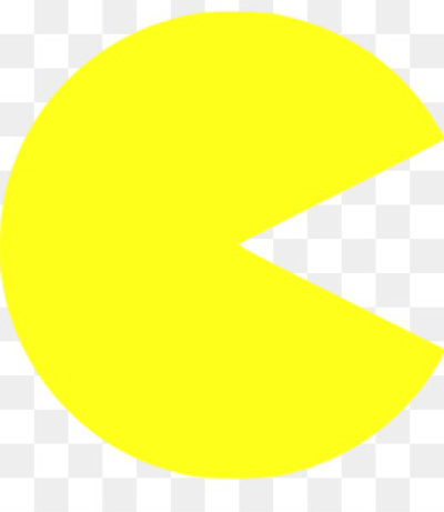 Pacman.png - Download Free png Pacman Png - DLPNG.com