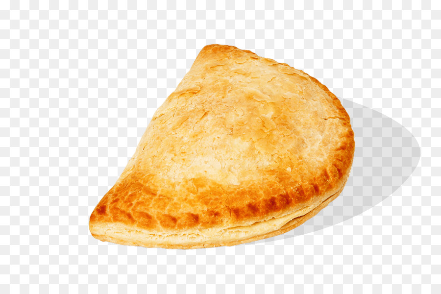 Pasties Png - Download Free png Pasty Empanada Jamaican patty Puff pastry Quiche ...