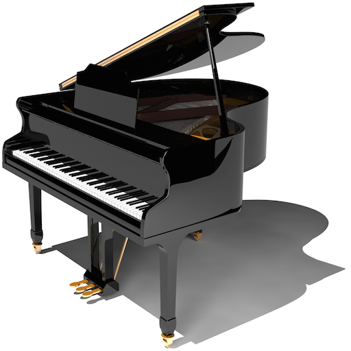 Download Free Png Piano Png Hd Images Pl 1048056 Png Images Pngio