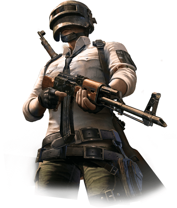Playerunknown S Battlegrounds Png Free Playerunknown S