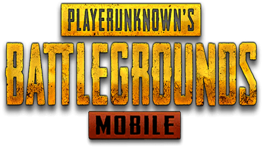 Pubg Transparent Logo Free Pubg Transparent Logo Png Transparent