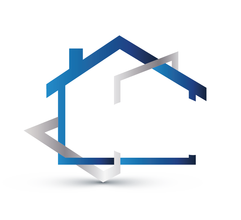 Real Estate Logos Png - Download Free png Real Estate Logo Png (94+ images in Collection ...