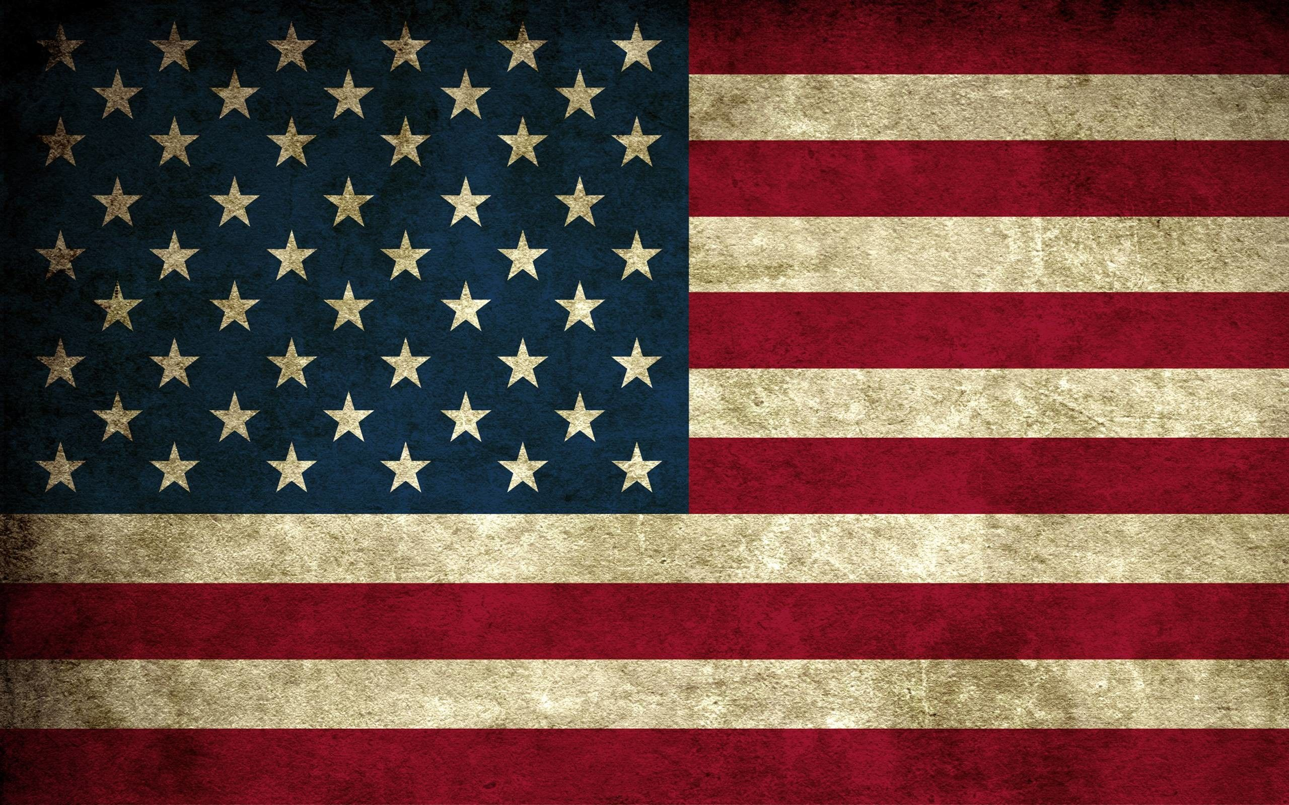 Rustic Usa Flag Png Free Rustic Usa Flag Png Transparent Images 123009 Pngio