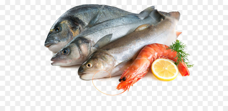 Fish And Seafood Png - Download Free png Seafood Malabar Matthi Curry Fish as food Eating ...