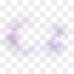 Universe Pictures Png - Download Free png Star Universe PNG Images   Vector and PSD Files ...