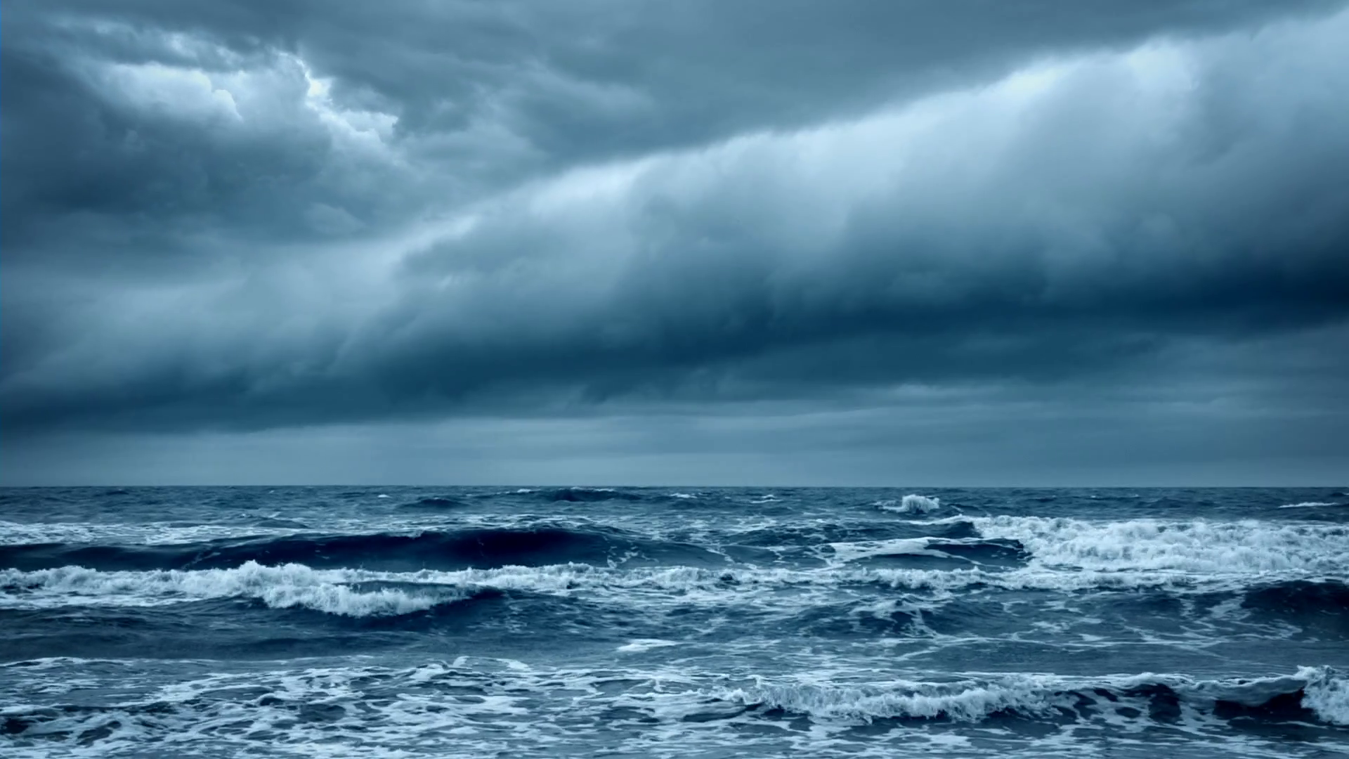 Stormy Ocean Png - Download Free png Stormy Rough Sea before Thunder. Cold Gray Ocean ...