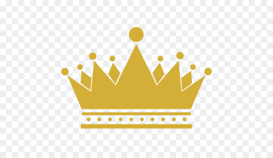 The Crown Png - Download Free png The Crown Hotel Clip art - gold crown png ...