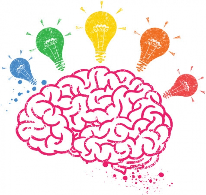 thinking brain png free thinking brain png transparent images 94663 pngio thinking brain png transparent
