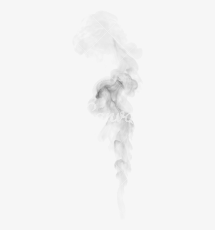 Smoke.png - Download Free png Transparent Cigarette Smoke Png Image Royalty ...