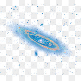 Universe Pictures Png - Download Free png Universe Png (97+ images in Collection) Page 1 ...