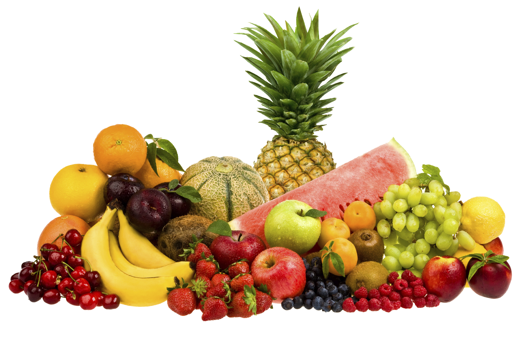 Fruits 21 Png - Download Fruit PNG Picture - Free Transparent PNG Images, Icons ...