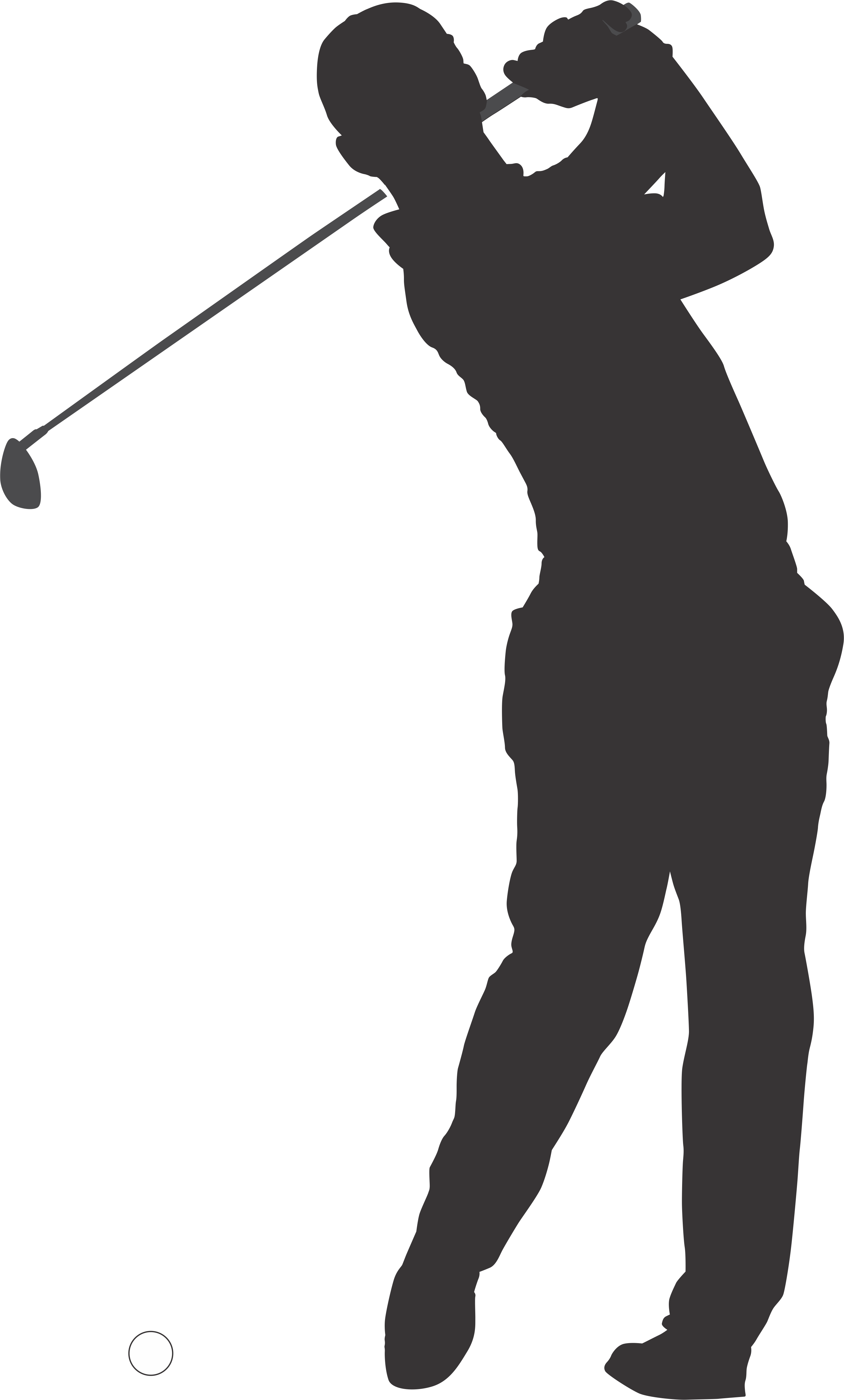 Pitch And Putt Png - Download Golfer - Pitch And Putt PNG Image with No Background ...