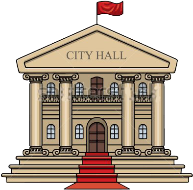 City Hall Png & Free City Hall.png Transparent Images ...
