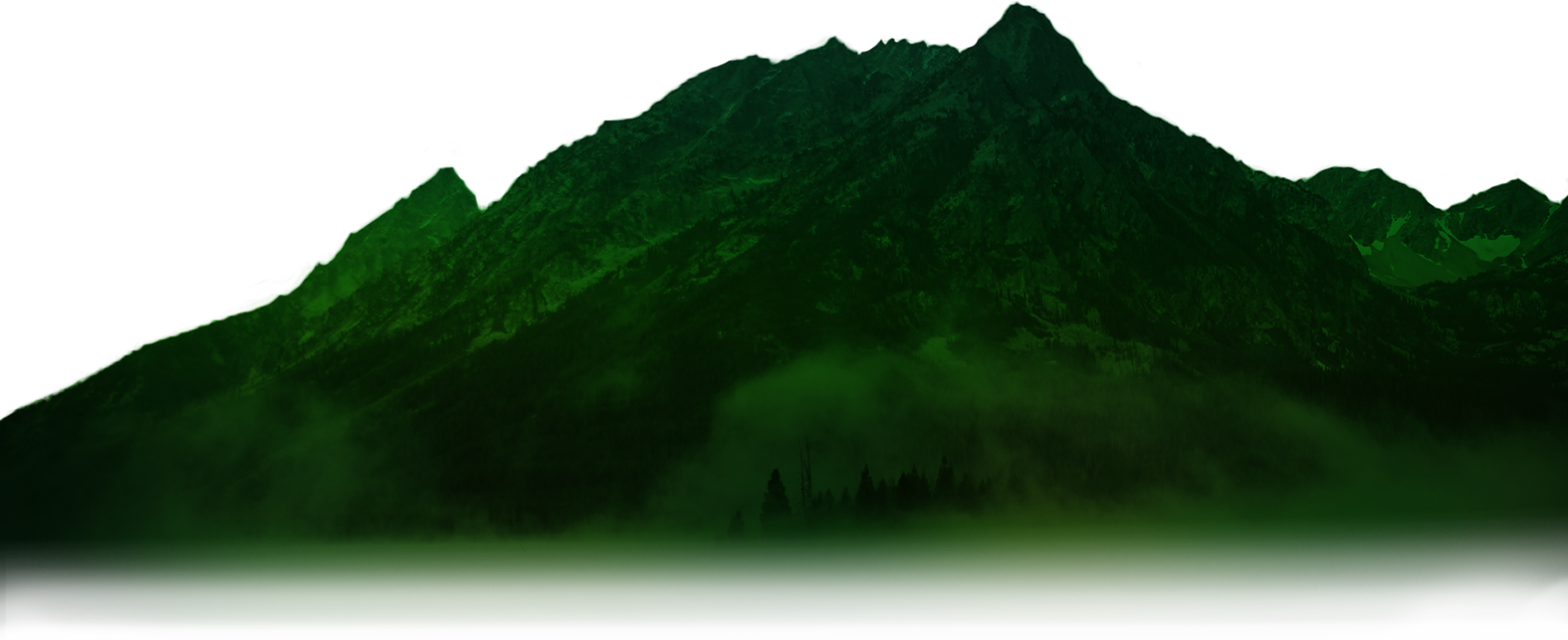 Green Mountains Png & Free Green Mountains.png Transparent ...