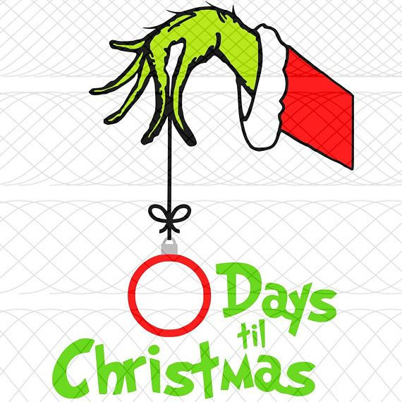 Grinch Hand Png Free Grinch Hand Png Transparent Images 72753 Pngio Wide range of vector art mega collection and graphics designs are available in many instant download includes (png, svg & jpeg files) this stink stank stunk grinch hand listing is for a digital download. grinch hand png transparent