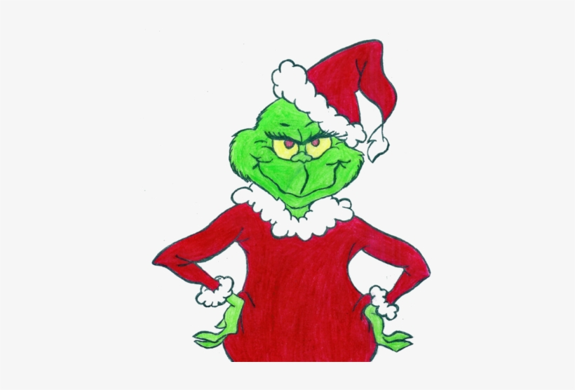 Grinch Hand Png Free Grinch Hand Png Transparent Images 72753 Pngio The resolution of png image is 1024x1024 and classified to gun in hand ,hand pointing ,grabbing hand. grinch hand png transparent