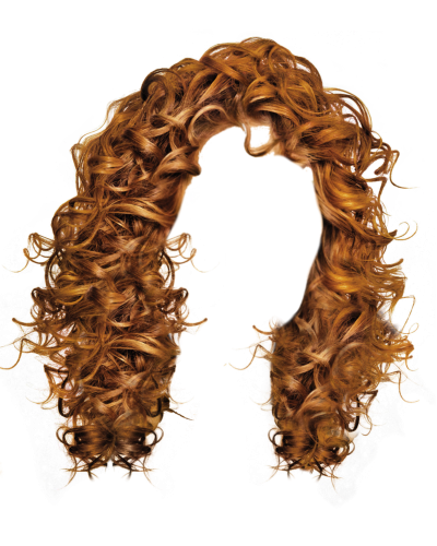 Boy Curly Hair Png Free Boy Curly Hair Png Transparent Images 11845 Pngio