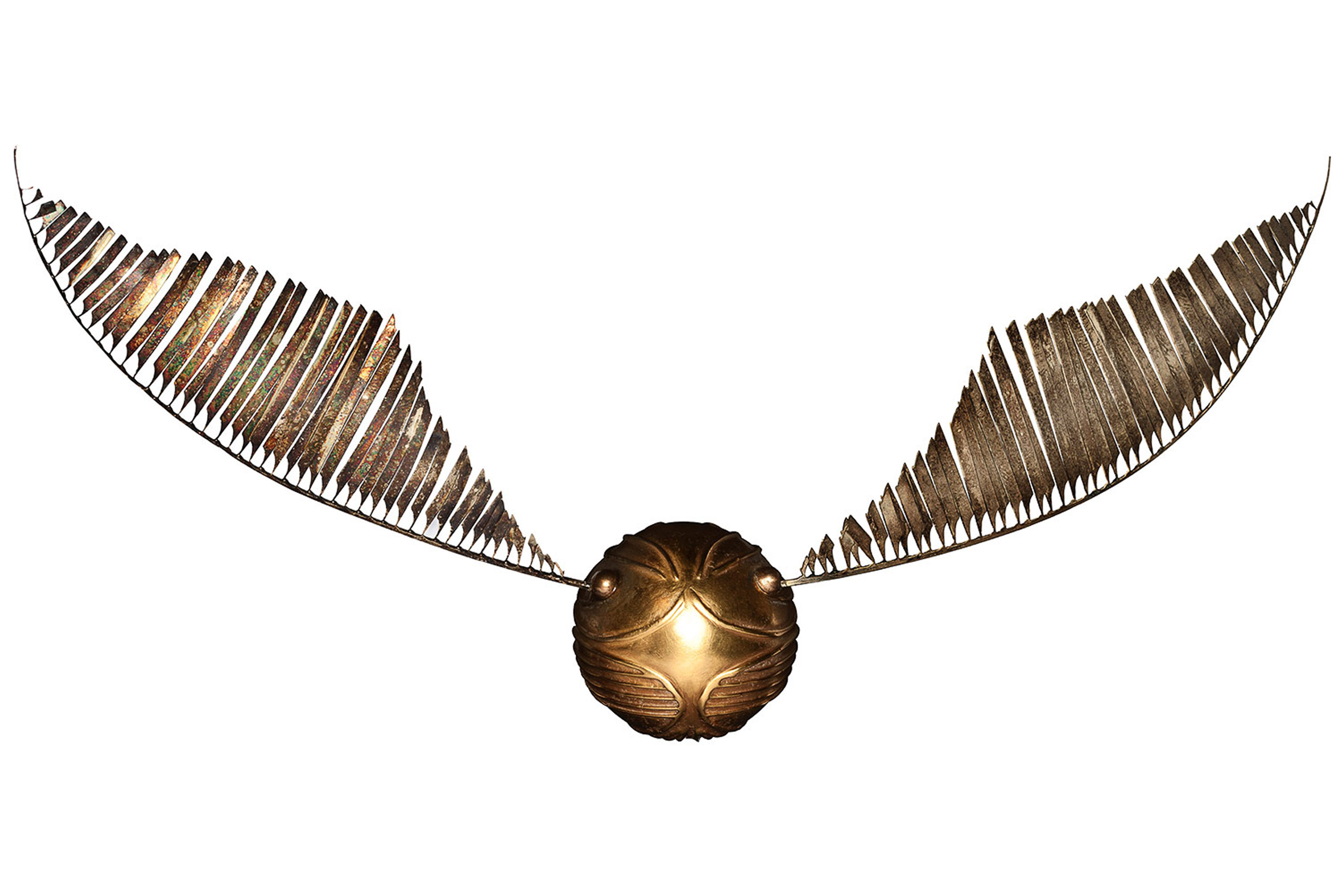 Snitch Png - Download Harry Potter Snitch Hd Photo Clipart PNG Free ...