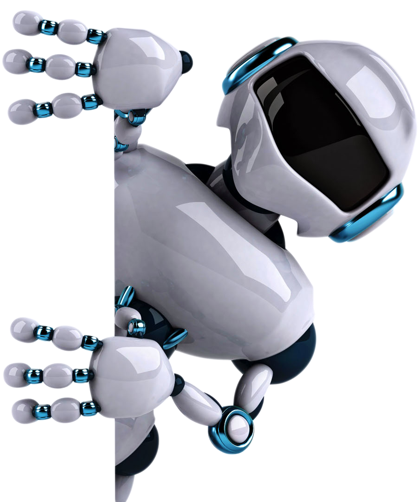 Cool Robot Png Free Cool Robot Png Transparent Images 54444 Pngio