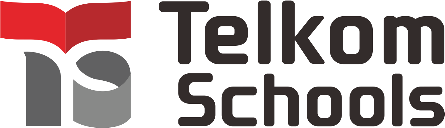 Download Hd Logo Telkom School Png Log 1484265 Png Images Pngio