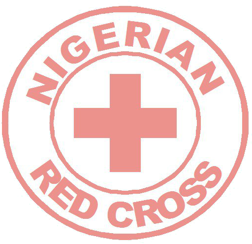 Nigerian Red Cross Society Png - Download HD Sorry, But Your Browser Does Not Support Frames ...