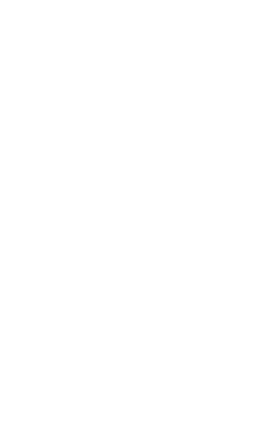 Unsc Png Hd - Download HD United Nations Space Command Symbol - Halo 5 Unsc Logo ...
