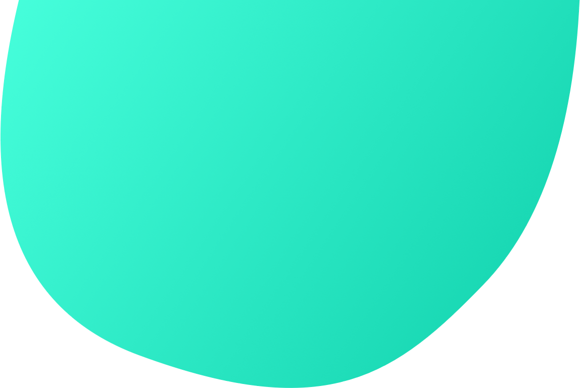 Blob Png - Download Header-blob - Circle PNG Image with No Background ...