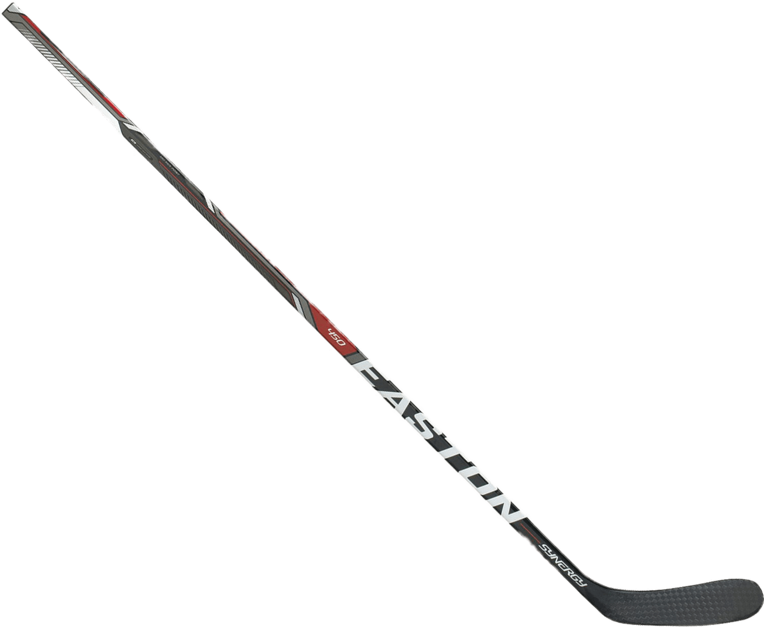 Hockey Stick Png - Download