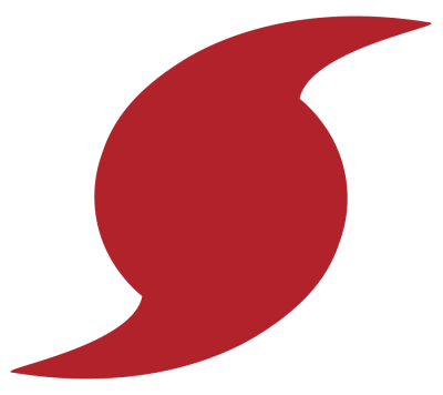 Hurricane Symbol Png - Download HURRICANE Free PNG transparent image and clipart
