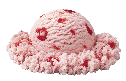 Ice Cream Scoop Png - Download Ice Cream Scoop PNG Picture For Designing Project - Free ...