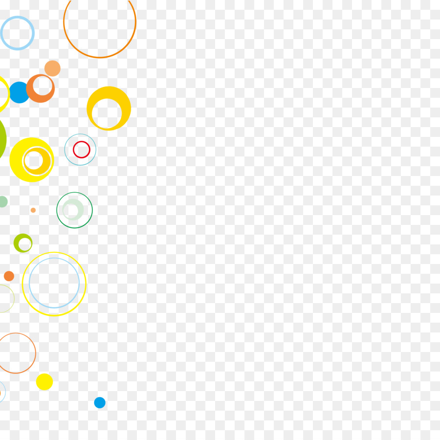 Download Icon Colorful Abstract Backgr 474209 Png