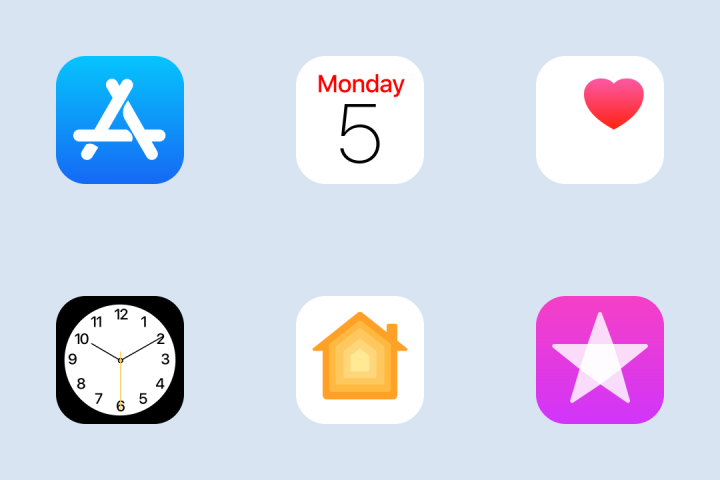 Download Ios 11 Icon Pack Available In 1809159 Png Images Pngio