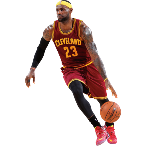 Lebron James Backgrounds Png Free Lebron James Backgrounds Png Transparent Images 62384 Pngio