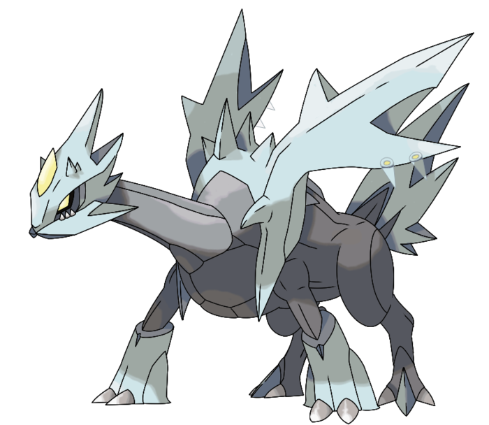 Legendary Pokemon Png - Download Legendary Pokemon Hd HQ PNG Image | FreePNGImg