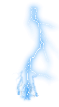 Lightning Transparent Background Png - Download LIGHTNING Free PNG transparent image and clipart