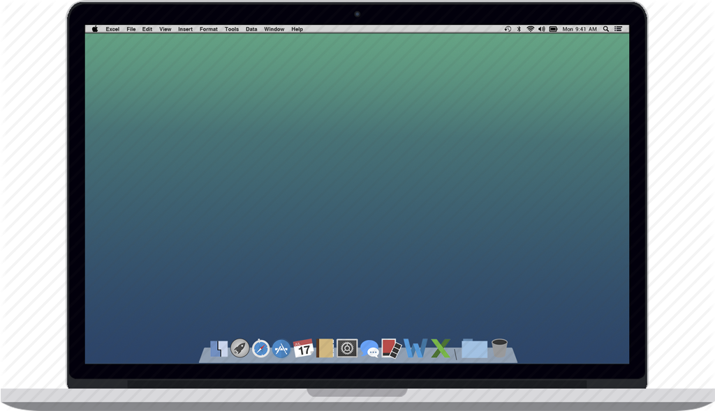 Background Mac Png - Download Mac Laptop Png Image Background - Apple Macbook Pro PNG ...