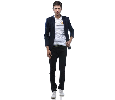 Hd Png For Men - Download Mens Fashion PNG HD For Designing Projects - Free ...