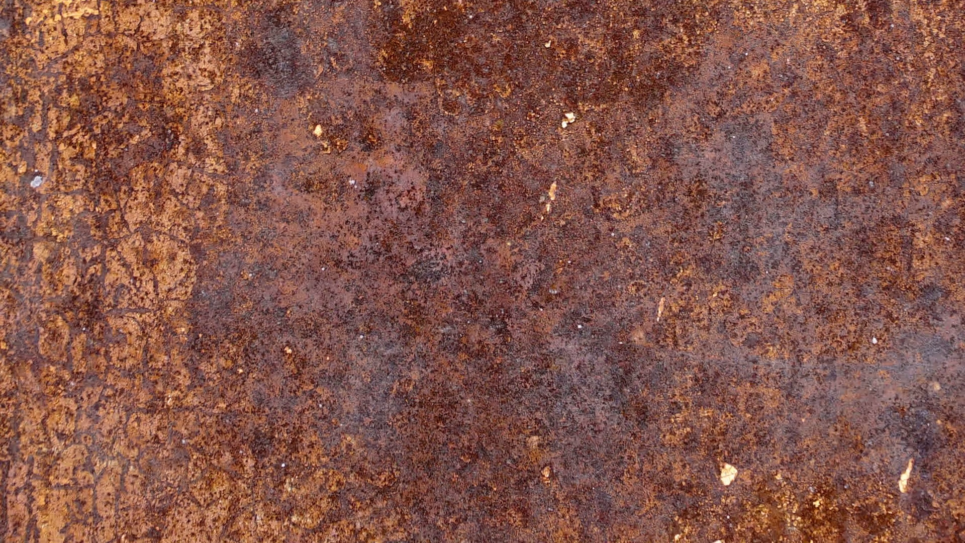 Old Metal Texture Png - Download Metal Texture Png - Transparent PNG -() png images ...