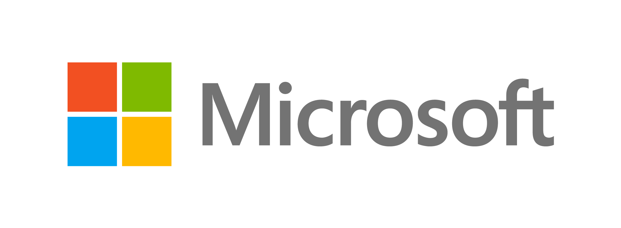 Microsoft Backgrounds Png Free Microsoft Backgrounds Png Transparent Images 60381 Pngio