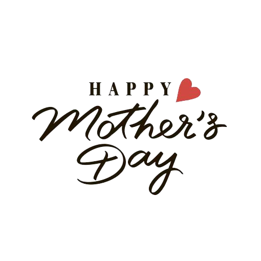 Mothers Day Greetings Png - Download Mothers Wish Greeting Mothers' Day Card Happy Clipart PNG ...