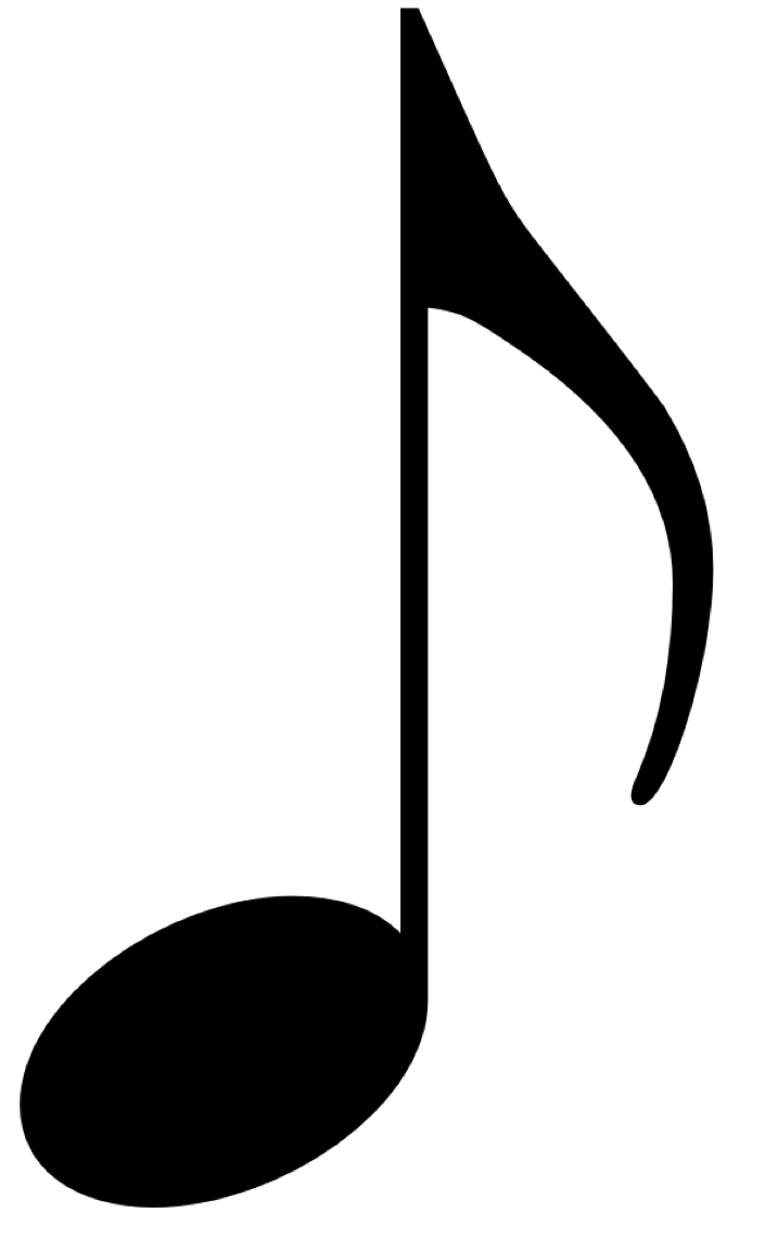 Music Note.png - Download Musical Notes Free Download Png HQ PNG Image | FreePNGImg