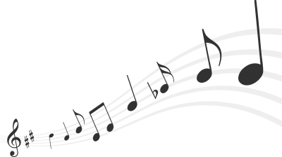 Music Note.png - Download MUSICAL NOTES Free PNG transparent image and clipart